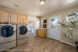 845 Mesa Drive - Photo 19