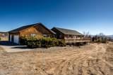 845 Mesa Drive - Photo 2