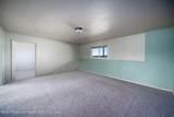 845 Mesa Drive - Photo 20