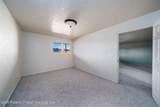 845 Mesa Drive - Photo 22