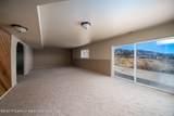 845 Mesa Drive - Photo 24