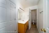 845 Mesa Drive - Photo 27