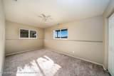 845 Mesa Drive - Photo 28