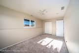 845 Mesa Drive - Photo 29