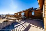 845 Mesa Drive - Photo 3