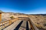 845 Mesa Drive - Photo 4