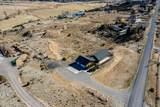 845 Mesa Drive - Photo 5