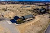 845 Mesa Drive - Photo 6