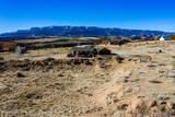 845 Mesa Drive - Photo 7