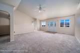 845 Mesa Drive - Photo 8