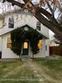 355 Rio Grande Avenue - Photo 1