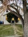 355 Rio Grande Avenue - Photo 11