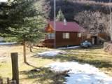 22991 Divide Creek Road - Photo 1