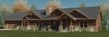 TBD Ridge Estates Subdivision - Photo 9