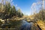 1439 Crystal Lake Road - Photo 29