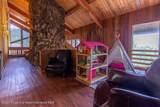 33790 Sky Valley Drive - Photo 14
