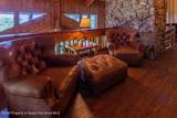 33790 Sky Valley Drive - Photo 15