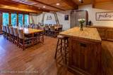 33790 Sky Valley Drive - Photo 29