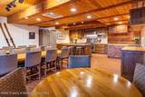 33790 Sky Valley Drive - Photo 30