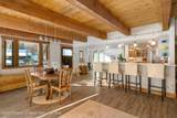 33790 Sky Valley Drive - Photo 41
