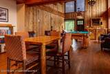33790 Sky Valley Drive - Photo 5
