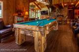 33790 Sky Valley Drive - Photo 8
