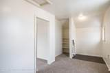 674 Russell Street - Photo 21