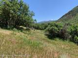 354 Snowmass Creek Rd - Photo 1