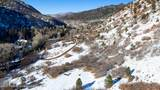 354 Snowmass Creek Rd - Photo 13