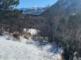 354 Snowmass Creek Rd - Photo 14