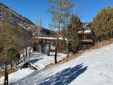 354 Snowmass Creek Rd - Photo 15