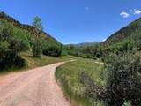354 Snowmass Creek Rd - Photo 3