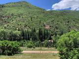 354 Snowmass Creek Rd - Photo 4