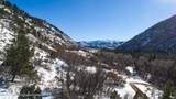 354 Snowmass Creek Rd - Photo 6