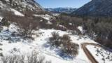 354 Snowmass Creek Rd - Photo 8