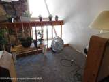 818 Washington Street - Photo 26