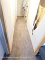 818 Washington Street - Photo 28