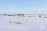 4189 County Road 30 - Photo 19