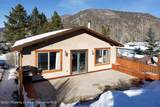130 Aspen Village Road - Photo 22