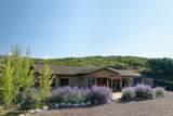 109 Basalt Mountain Drive - Photo 2