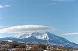 109 Basalt Mountain Drive - Photo 26