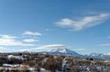109 Basalt Mountain Drive - Photo 27