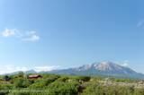 109 Basalt Mountain Drive - Photo 29