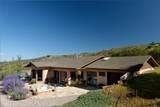 109 Basalt Mountain Drive - Photo 3