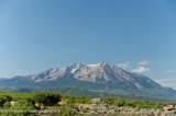 109 Basalt Mountain Drive - Photo 30