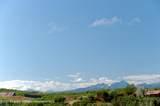 109 Basalt Mountain Drive - Photo 32