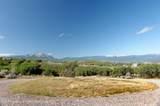 109 Basalt Mountain Drive - Photo 33