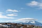 109 Basalt Mountain Drive - Photo 4
