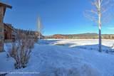 3910 Crystal Bridge Drive - Photo 44