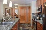 110 Carriage Way - Photo 7